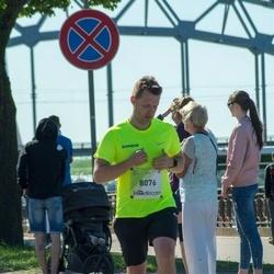 Lattelecom Riga Marathon - Andis Komarovs (8076)
