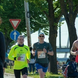 Lattelecom Riga Marathon - Imants Kaldre (85)