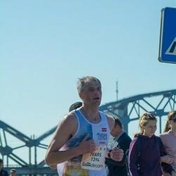 Lattelecom Riga Marathon - Ivars Bunka (1394)
