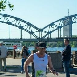 Lattelecom Riga Marathon - Sergejs Labors (5425)