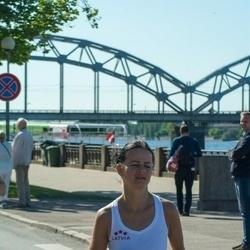 Lattelecom Riga Marathon - Dana Mačtama (7983)