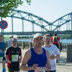 Lattelecom Riga Marathon - Jonas Jensen (640)