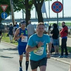 Lattelecom Riga Marathon - Vladislav Veselitskiy (5533)