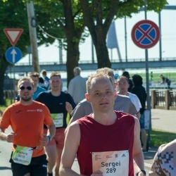 Lattelecom Riga Marathon - Sergei Odarchenko (289)