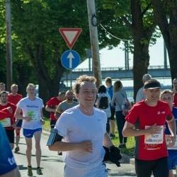 Lattelecom Riga Marathon - Matīss Zemturis (585)