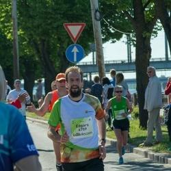 Lattelecom Riga Marathon - Edgars Bricis (6759)