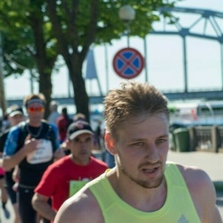 Lattelecom Riga Marathon - Dzmitry Rak (6724)