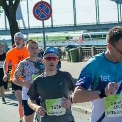 Lattelecom Riga Marathon - Renārs Lauzis (7536)