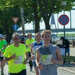 Lattelecom Riga Marathon - Agnis Murnieks (236)