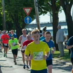 Lattelecom Riga Marathon - Edgars Dūms (6374)
