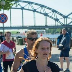 Lattelecom Riga Marathon - Dace Veipa (8141)