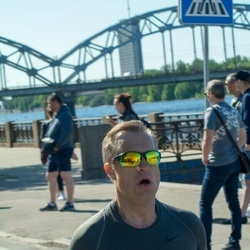 Lattelecom Riga Marathon - Aleksejs Pozdņakovs (7829)