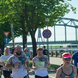 Lattelecom Riga Marathon - Ģirts Vidrusks (6074)