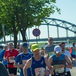 Lattelecom Riga Marathon - Igor Ignatenko (739)