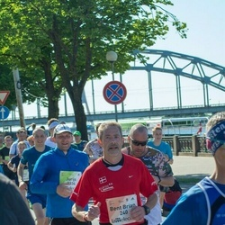 Lattelecom Riga Marathon - Bent Brian Andreasen (240)