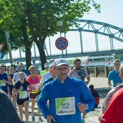 Lattelecom Riga Marathon - Jurijs Misjuns (3334)