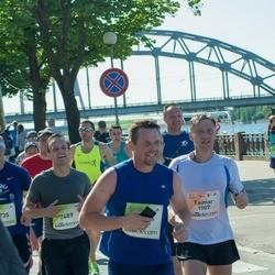 Lattelecom Riga Marathon