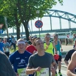 Lattelecom Riga Marathon - Igors Džals (7489)