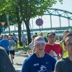 Lattelecom Riga Marathon - Valters Šulcs (7735)
