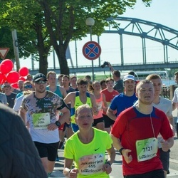 Lattelecom Riga Marathon - Jekaterina Pihlak (655)