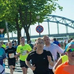 Lattelecom Riga Marathon - Andrey Neshta (4142)