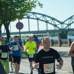 Lattelecom Riga Marathon - Jimmy Mednis (897)