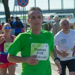 Lattelecom Riga Marathon - Thomas Allweyer (3120)
