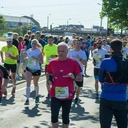 Lattelecom Riga Marathon - Walter Baenziger (3077)