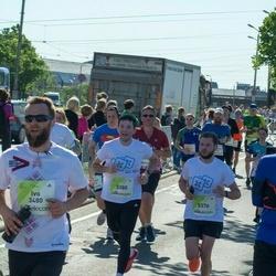 Lattelecom Riga Marathon - Aleksejs Kolpakovs (5376)