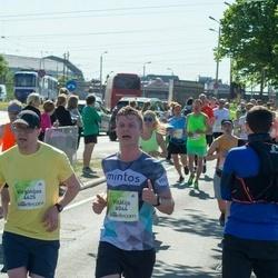 Lattelecom Riga Marathon - Vitālijs Zalovs (6044)