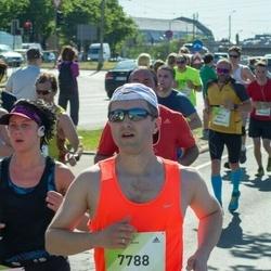 Lattelecom Riga Marathon - Romāns Giruckis (7788)