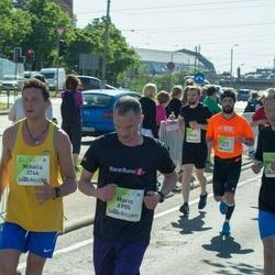 Lattelecom Riga Marathon - Maris Raiskums (6905)