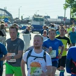 Lattelecom Riga Marathon - Kaspars Kadiķis (6718)