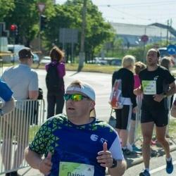 Lattelecom Riga Marathon - Dainis Mēters (6190)