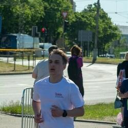 Lattelecom Riga Marathon - Toms Didrihsons (6132)