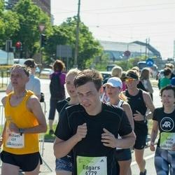 Lattelecom Riga Marathon - Edgars Žunda (6779)
