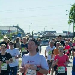 Lattelecom Riga Marathon - Krišjānis Pormanis (748)