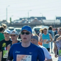 Lattelecom Riga Marathon - Pasi Lehtinen (573)