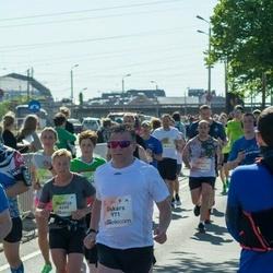 Lattelecom Riga Marathon - Oskars Zvaigzne (971)