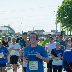 Lattelecom Riga Marathon - Aivars Valgers (6498)