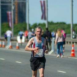 Lattelecom Riga Marathon - Alistair Chambers (81)