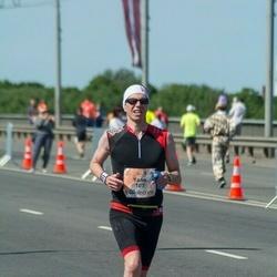 Lattelecom Riga Marathon - Yann Gallet (107)