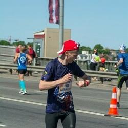 Lattelecom Riga Marathon - Aleksandras Portenkovas (1108)