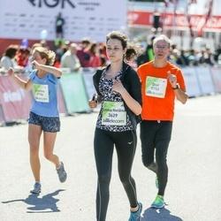 Lattelecom Riga Marathon - Emma Helēna Romančuka (3629)
