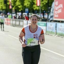 Lattelecom Riga Marathon - Aija Nelsone (6542)
