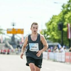 Lattelecom Riga Marathon - Agnid Stulpinskis (15516)