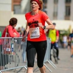 Lattelecom Riga Marathon - Aija Linē (2117)