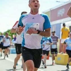 Lattelecom Riga Marathon - Ēriks Vientiess (15776)