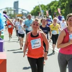 Lattelecom Riga Marathon - Evita Bāliņa (15940)