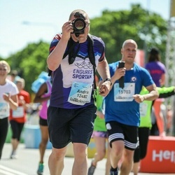 Lattelecom Riga Marathon - Andris Jermuts (12482)